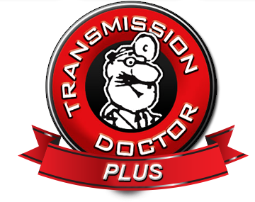 Transmission Doctor Plus